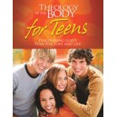 Theology of the Body for Teens Program - Leader's Guide