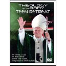 Theology of the Body Teen Retreat