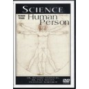 Science and the Human Person Seminar
