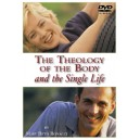 Theology of the Body and the Single Life - Mary Beth Bonacci