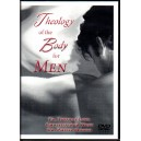 Theology of the Body for Men