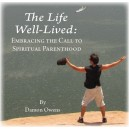 MP3 12th NCSC - The Life Well-Lived - Damon Owens