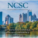 14th National Catholic Singles Conference - Complete Set