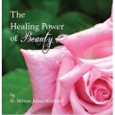 MP3 14th NCSC - The Healing Power of Beauty - Sr. Miriam James Heidland