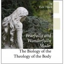 MP3 16th NCSC - Fearfully and Wonderfully Made: The Biology of the Theology of the Body - Vicki Thorn