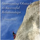 MP3 16th NCSC - Overcoming Obstacles to Successful Relationships - Fr. Thomas Loya