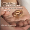 MP3 16th NCSC - Lessons from the Jeweler's Shop