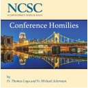 MP3 16th NCSC - Conference Homilies - Fr. Loya and Fr. Ackerman