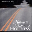 Marriage: A Road to Holiness (DVD)Christopher West