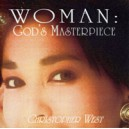 Woman: God's Masterpiece (DVD) - Christopher West