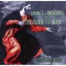 Living and Preaching the Theology of the Body: An Address to Priests and Seminarians (DVD)- West