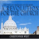 John Paul II's Theology of the Body: A Revolution for the Church - Christopher West