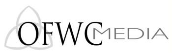 OFWC Media